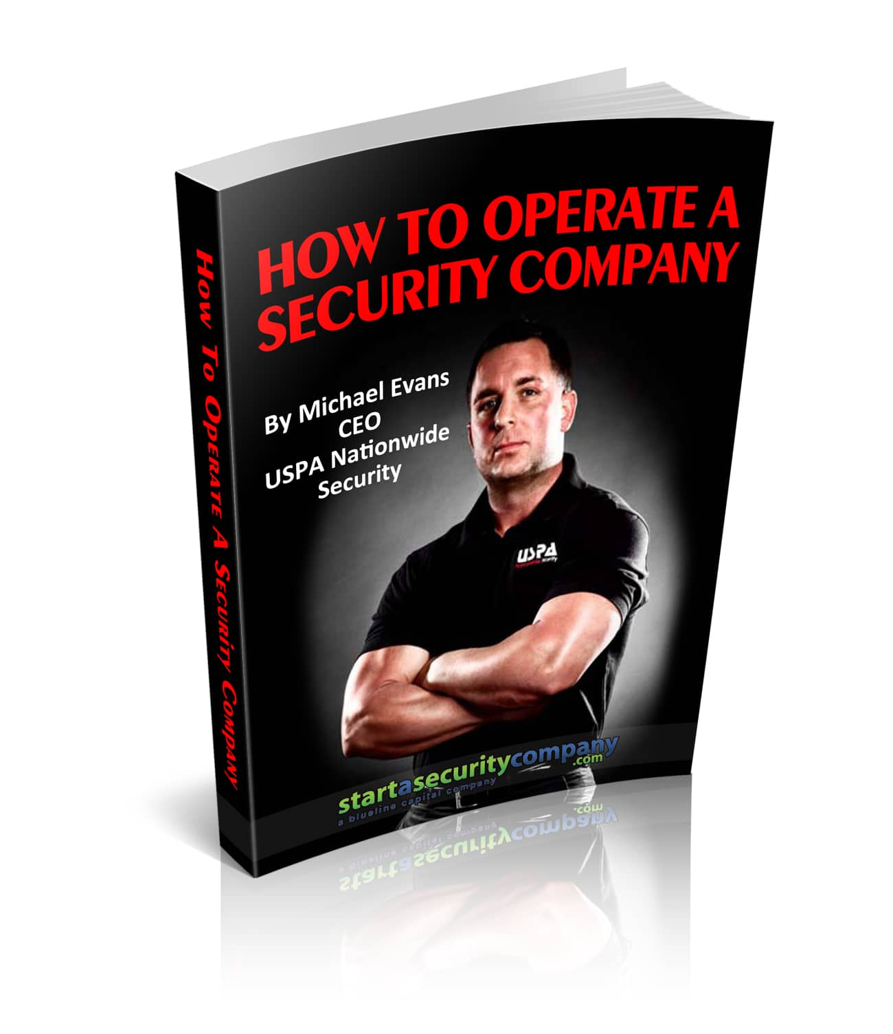 How-To-Operate-A-Security-Company