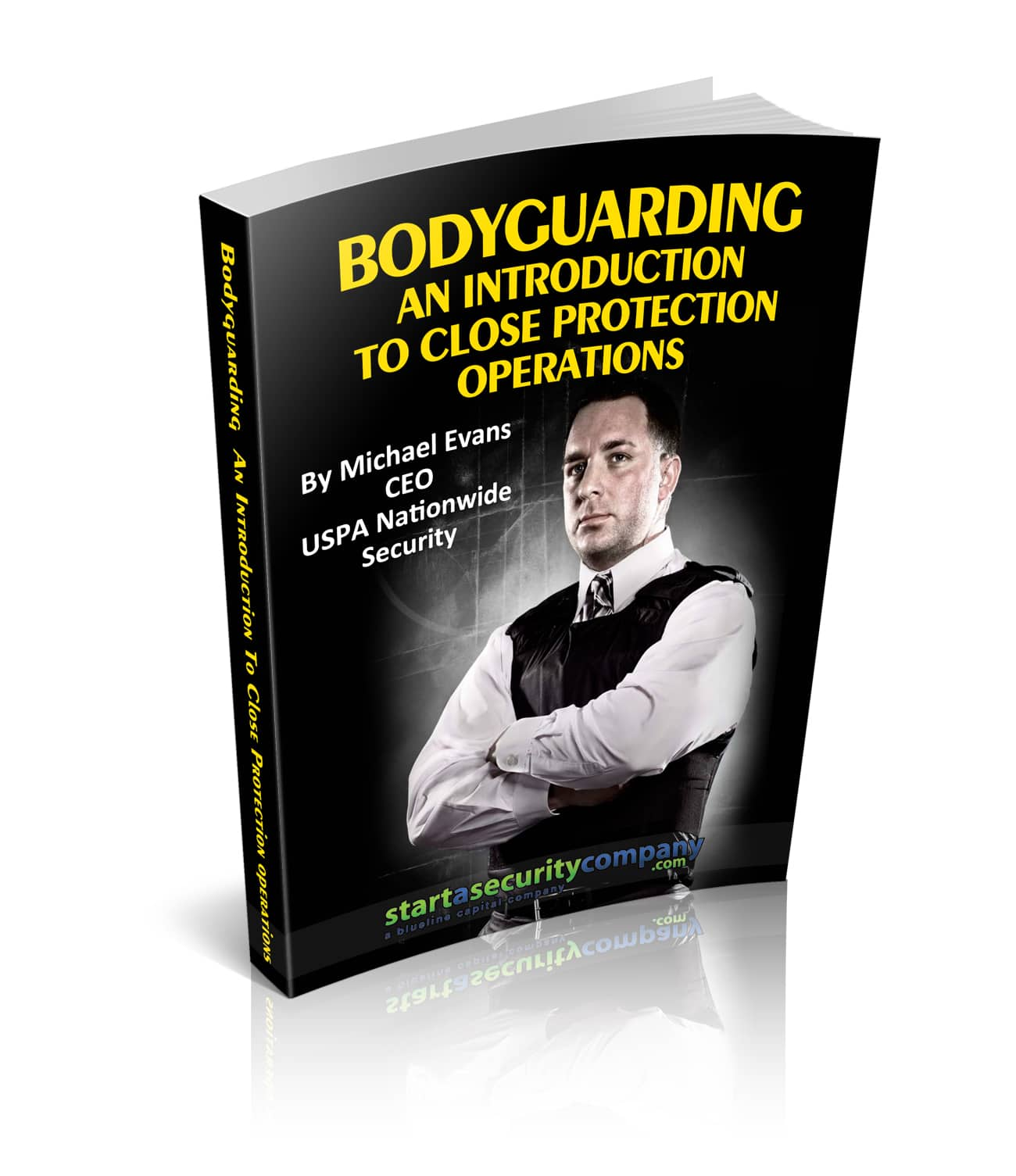 bodyguarding-an-introduction-to-close-protection-operations
