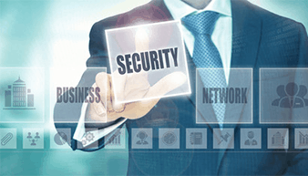 """Why """"Additional Insured"""" is a Key Phrase in Your Client's Security Services Contract"""