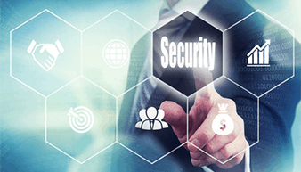 Watch Out for These Critical Phrases in your Client's Security Service Contract!