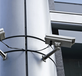 How To Land Government Security Contracts