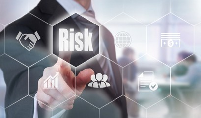 How Can Agency Put Your Security Guard Firm At Risk?